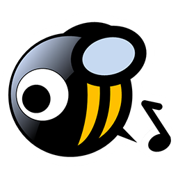 Logo MusicBee