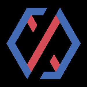 Logo Xendit