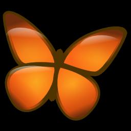 Logo FreeMind